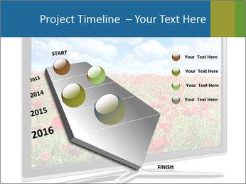 0000085528 PowerPoint Templates - Slide 26
