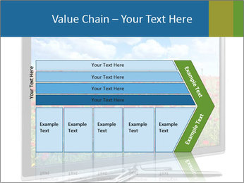 0000085528 PowerPoint Templates - Slide 27