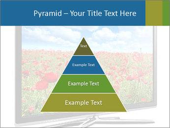 0000085528 PowerPoint Templates - Slide 30