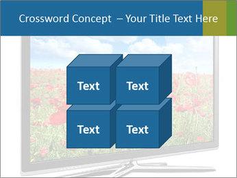 0000085528 PowerPoint Templates - Slide 39