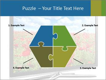 0000085528 PowerPoint Templates - Slide 40