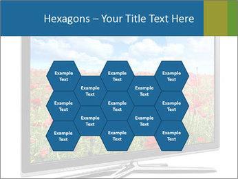 0000085528 PowerPoint Templates - Slide 44