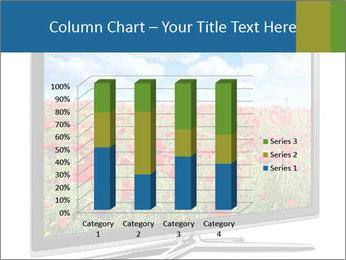 0000085528 PowerPoint Templates - Slide 50
