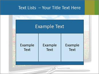 0000085528 PowerPoint Templates - Slide 59