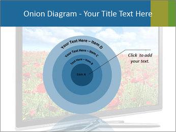 0000085528 PowerPoint Templates - Slide 61