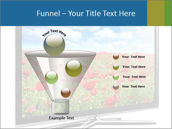 0000085528 PowerPoint Templates - Slide 63
