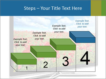 0000085528 PowerPoint Templates - Slide 64