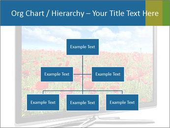 0000085528 PowerPoint Templates - Slide 66
