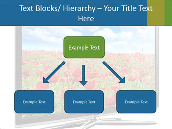 0000085528 PowerPoint Templates - Slide 69