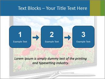 0000085528 PowerPoint Templates - Slide 71