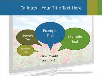 0000085528 PowerPoint Templates - Slide 73