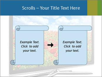 0000085528 PowerPoint Templates - Slide 74
