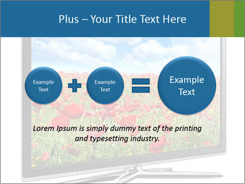 0000085528 PowerPoint Templates - Slide 75