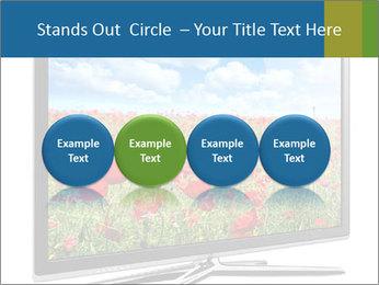 0000085528 PowerPoint Templates - Slide 76