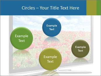0000085528 PowerPoint Templates - Slide 77