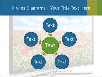 0000085528 PowerPoint Templates - Slide 78