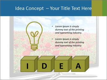 0000085528 PowerPoint Templates - Slide 80