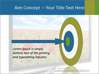 0000085528 PowerPoint Templates - Slide 83