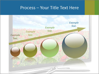 0000085528 PowerPoint Templates - Slide 87