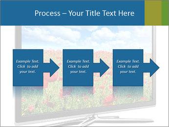 0000085528 PowerPoint Templates - Slide 88