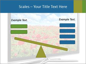0000085528 PowerPoint Templates - Slide 89