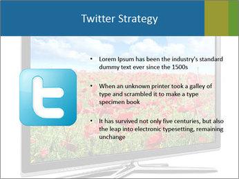 0000085528 PowerPoint Templates - Slide 9