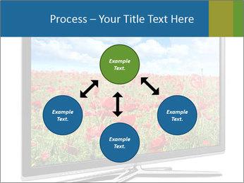 0000085528 PowerPoint Templates - Slide 91