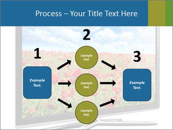 0000085528 PowerPoint Templates - Slide 92