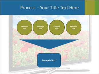0000085528 PowerPoint Templates - Slide 93