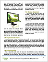 0000085528 Word Templates - Page 4