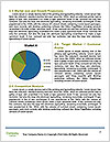 0000085528 Word Templates - Page 7