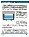 0000085528 Word Templates - Page 8