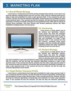 0000085528 Word Template - Page 8