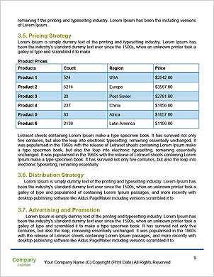 0000085528 Word Template - Page 9