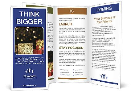 0000085529 Brochure Template