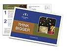 0000085529 Postcard Template