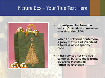0000085529 PowerPoint Templates - Slide 13