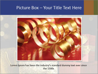 0000085529 PowerPoint Template - Slide 16