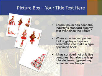 0000085529 PowerPoint Templates - Slide 17