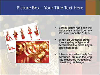 0000085529 PowerPoint Templates - Slide 20
