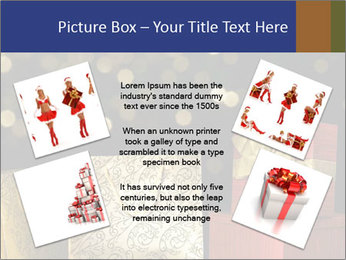 0000085529 PowerPoint Templates - Slide 24