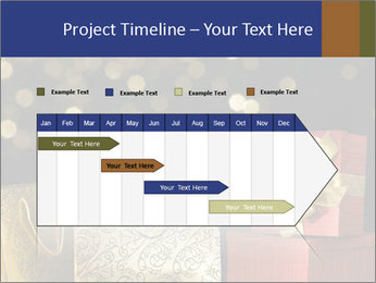 0000085529 PowerPoint Template - Slide 25