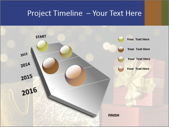0000085529 PowerPoint Templates - Slide 26