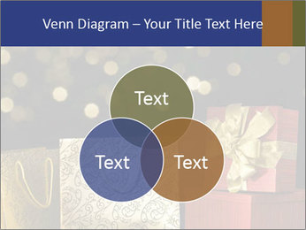 0000085529 PowerPoint Template - Slide 33