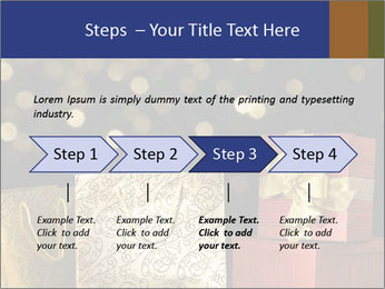 0000085529 PowerPoint Templates - Slide 4