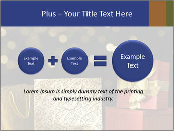 0000085529 PowerPoint Template - Slide 75