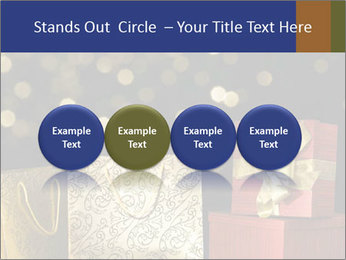 0000085529 PowerPoint Templates - Slide 76