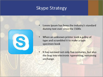 0000085529 PowerPoint Templates - Slide 8