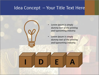0000085529 PowerPoint Template - Slide 80