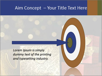 0000085529 PowerPoint Template - Slide 83